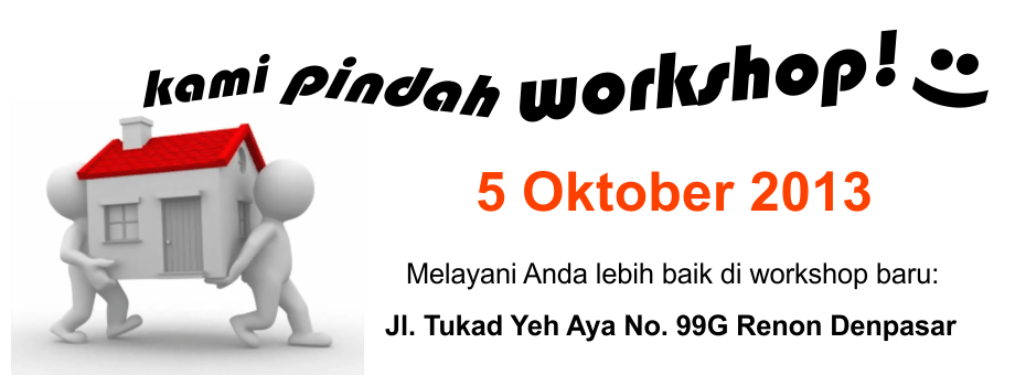 pindah-workshop
