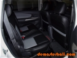 TOYOTA ALL NEW AVANZA VELOZ WHITE 2012 05