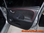 HONDA ALL NEW JAZZ RS SILVER 2008 03