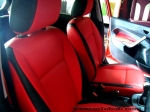 FORD FIESTA T RED 2011 03