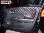 HONDA ALL NEW JAZZ 2011 BLACK 04