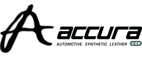 accura synthetic leather2